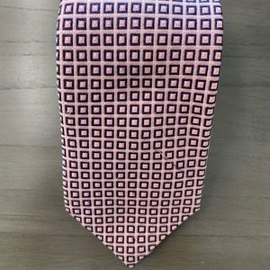 Men's Nautica Tie